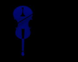 Logo: Kalle Ricken